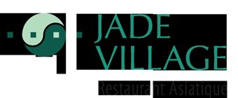 Jade Village